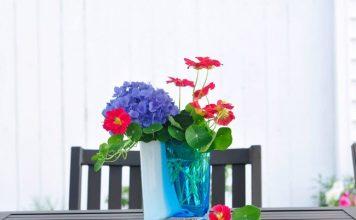 Khóa học cắm hoa tươi nghệ thuật