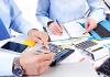 Đào tạo ngạch kế toán viên và kế toán viên chính