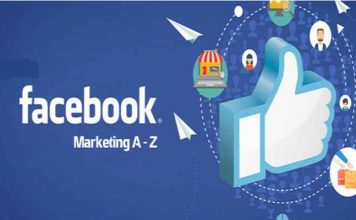 Facebook Marketing từ A - Z