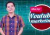 Khóa học Youtube Marketing cùng chuyên gia